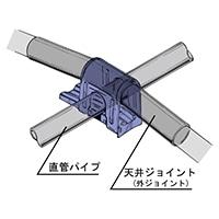 MEミネックス 25×22mm