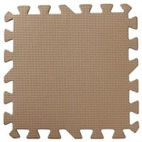 Nインテリアパズルマット30×30 9枚組 MO