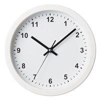 掛時計 A−2