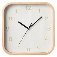 掛時計 A−5