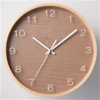 【数量限定】掛時計 A−6