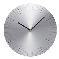 【数量限定】掛時計 A−10