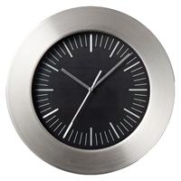 【数量限定】掛時計 A−12