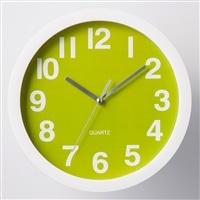 掛時計 A−14