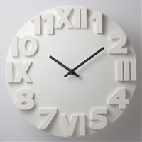 掛時計 A−15