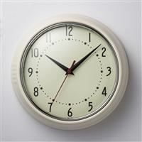 【数量限定】掛時計 A−16