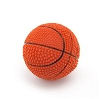 ラテックス玩具 バスケットボール