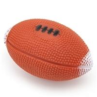 PVC玩具 ラグビーボール