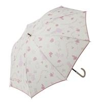 晴雨兼用傘50cmアリス PK/IV