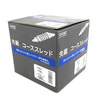 kumimoku 先鋸コーススレッド 徳用箱 5.2 X 120 半
