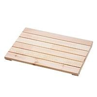 C8 木製ラック45cm専用棚板 ナチュラル