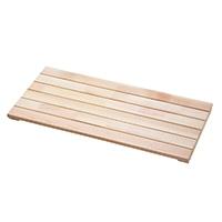 C12 木製ラック66cm専用棚板 ナチュラル
