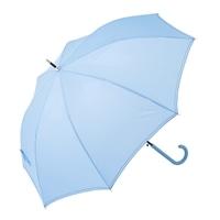 【数量限定】折れにくいJP傘60cm LBL