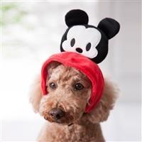 帽子ミッキーマウス