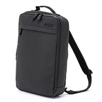 tricot amadana 2WAYビジネスバッグ ブラック TAB2941