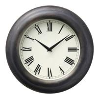 掛時計 D−3