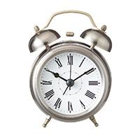 目覚まし時計 N−11
