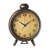 目覚まし時計 N−14