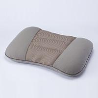 自分でつくる枕 My made まくら 40×60×12