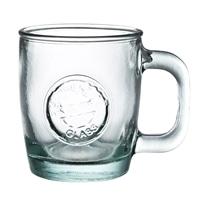 【trv】スペイングラス マグカップ 360ml