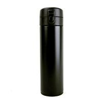 軽量ワンタッチマグボトル 480ml ブラック