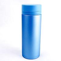 軽量マグボトル 350ml BL