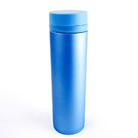 軽量マグボトル 480ml ブルー