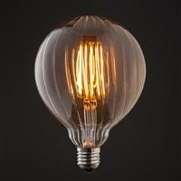 LEDフィラメント電球 LDA4L−D5
