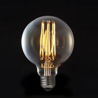 LEDフィラメント電球 LDA4L−B3