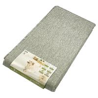 ペットと快適に過ごせるカーペット 4.5畳 グリーン