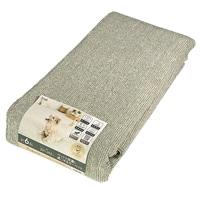 ペットと快適に過ごせるカーペット 6畳 グリーン