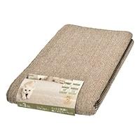 ペットと快適に過ごせるカーペット 3畳 ベージュ