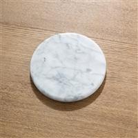 【trv】Marble マーブルコースター φ10cm
