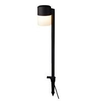 ガーデンライト GL3-6