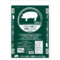 【店舗限定】バチルス菌入り醗酵とんぷん 15kg