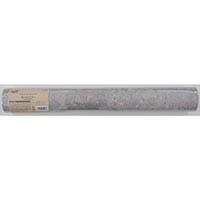 WALLPAPER 46cmx2,5m RE2613