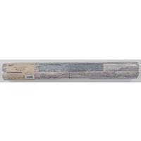Kumimoku WALL PAPER 46cmx2.5m FE3835