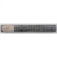 WALLPAPER 46cmx2.5m BB9457