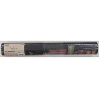 WALLPAPER 46cmx2.5m RE2783