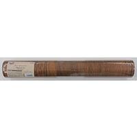 WALLPAPER 46cmx2.5m BB9509