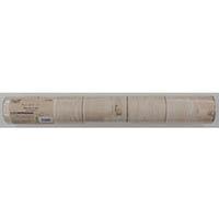 WALLPAPER 46cmx2.5m BB9507