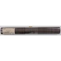 WALLPAPER 46cmx2.5m BB9492