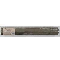 WALLPAPER 46cmx2.5m LV6387