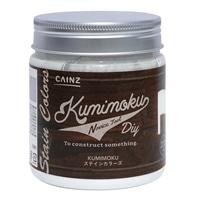 Kumimoku ステインカラーズ ホワイト 200ml