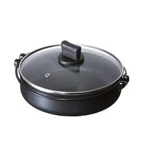 IH対応 すき焼き鍋 20cm