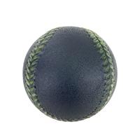 【数量限定】やわらか野球ボール1P