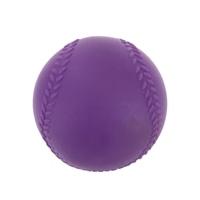 野球ボール 1P