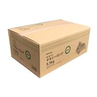 チモシーロング 5.5kg 箱入り