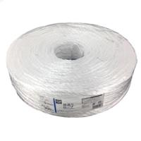 UV剤配合 荷造りロープ 5mmx300m