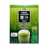 CAINZ 大麦若葉青汁 25包